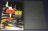 image of Night Beat A Documentary Novel