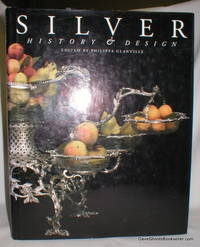 Silver; History and Design