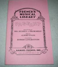 Pageant (French's Musical Library)