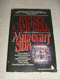 image of Midnight Sun