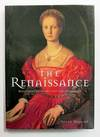 The Renaissance : Masterpieces of Art and Architecture