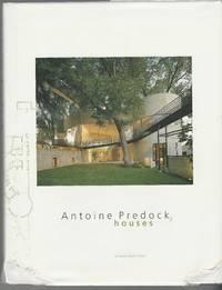 Antoine Predock Houses 3