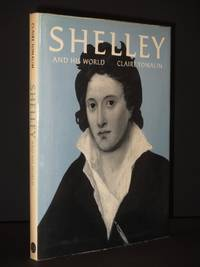 Shelley and his World