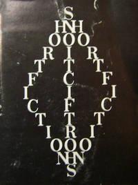 Short Fictions / I Articulations (Review Copy)