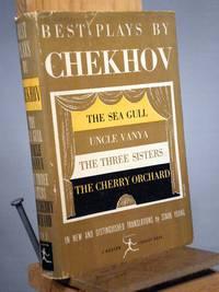 Best Plays of Chekov