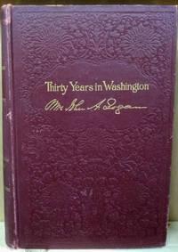 Thirty Years in Washington
