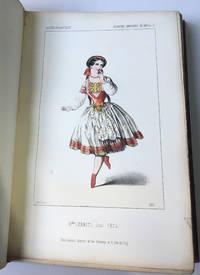 Galerie Dramatique: Vol. 7