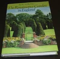 image of The Renaissance Garden in England