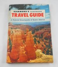 Hammond's Illustrated Travel Guide
