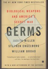 image of Germs