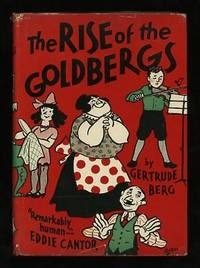 The Rise of the Goldbergs