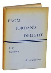 From Jordan's Delight
