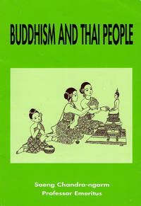 Buddhism and Thai People
