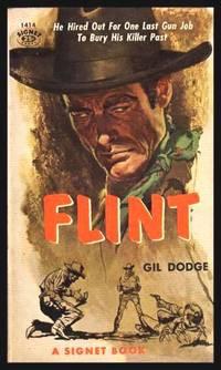 image of FLINT
