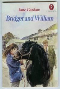 image of Bridget and William (and HORSES)