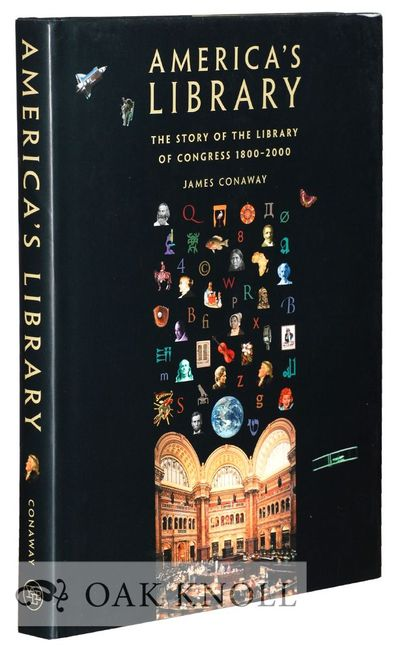 New Haven, CT: Yale University Press, 2000. cloth, dust jacket. Library of Congress. large 8vo. clot...