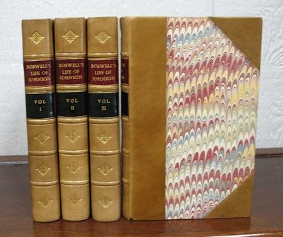 Oxford: Published by William Pickering, London; and Talboys & Wheeler, Oxford, 1826. 1st edition thu...