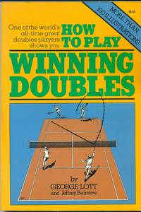 How To Play Winning Doubles