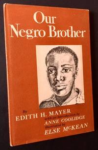 Our Negro Brother