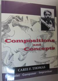Compositions and Concepts