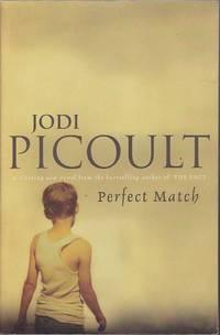 image of Perfect match (Unwin 2002)