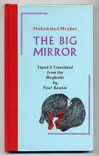 The Big Mirror