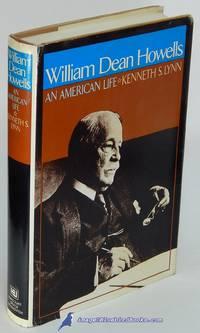 William Dean Howells: An American Life