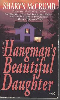 The Hangman's Beautiful Daughter (Onyx) by  Sharyn McCrumb - Paperback - 1993-04-01 - from Vada's Book Store (SKU: 1809110022)