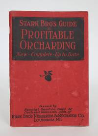 image of Stark Bro's Guide to Profitable Orcharding