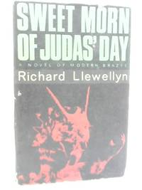 Sweet Morn of Judas' Day