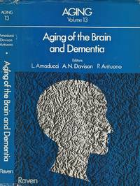 Aging of the Brain and  Dementia