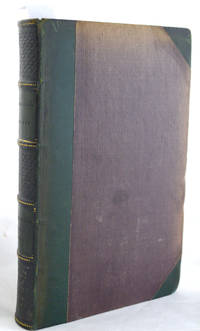 The Natural History of Parrots. The Naturalist's Library. Ornithology. Vol VI