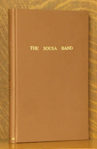 THE SOUSA BAND A DISCOGRAPHY