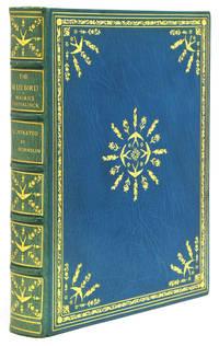 The Blue Bird. A Fairy Play in Six Acts. Translated by Alexander Teixeira de Mattos