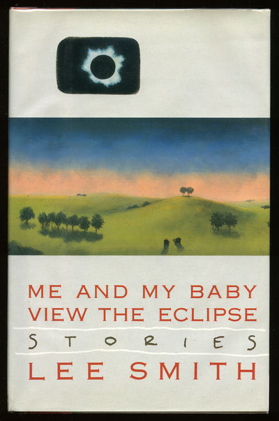 New York: Putnam, 1990. Hardcover. Fine/Fine. First edition. Fine in a fine dustwrapper.