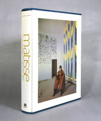 Matisse From Color To Architecture