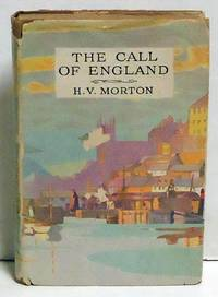 The Call of England