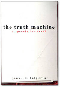 The Truth Machine