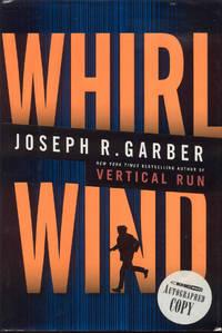 image of Whirlwind