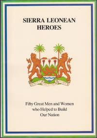 Sierra Leonean Heroes