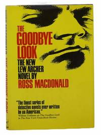 The Goodbye Look (Lew Archer No. 15)