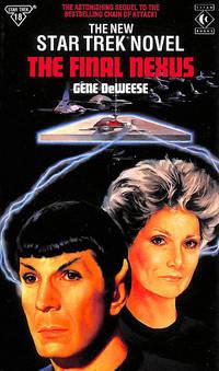 Final Nexus (Star Trek)