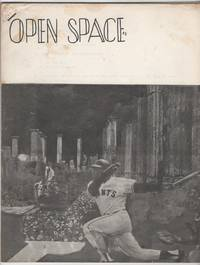 Open Space 3 (1964)