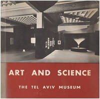 Art and Science: The Tel Aviv Museum