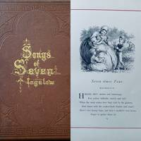 Songs of Seven