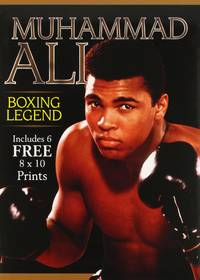 Muhammad Ali : Boxing Legend
