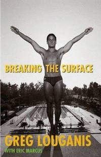 image of Breaking the Surface