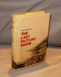 image of The Last Picture Show.