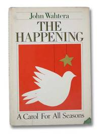 The Happening: A Carol for All Seasons