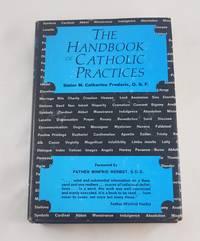The Handbook of Catholic Practices